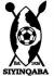 Highlanders Football Club