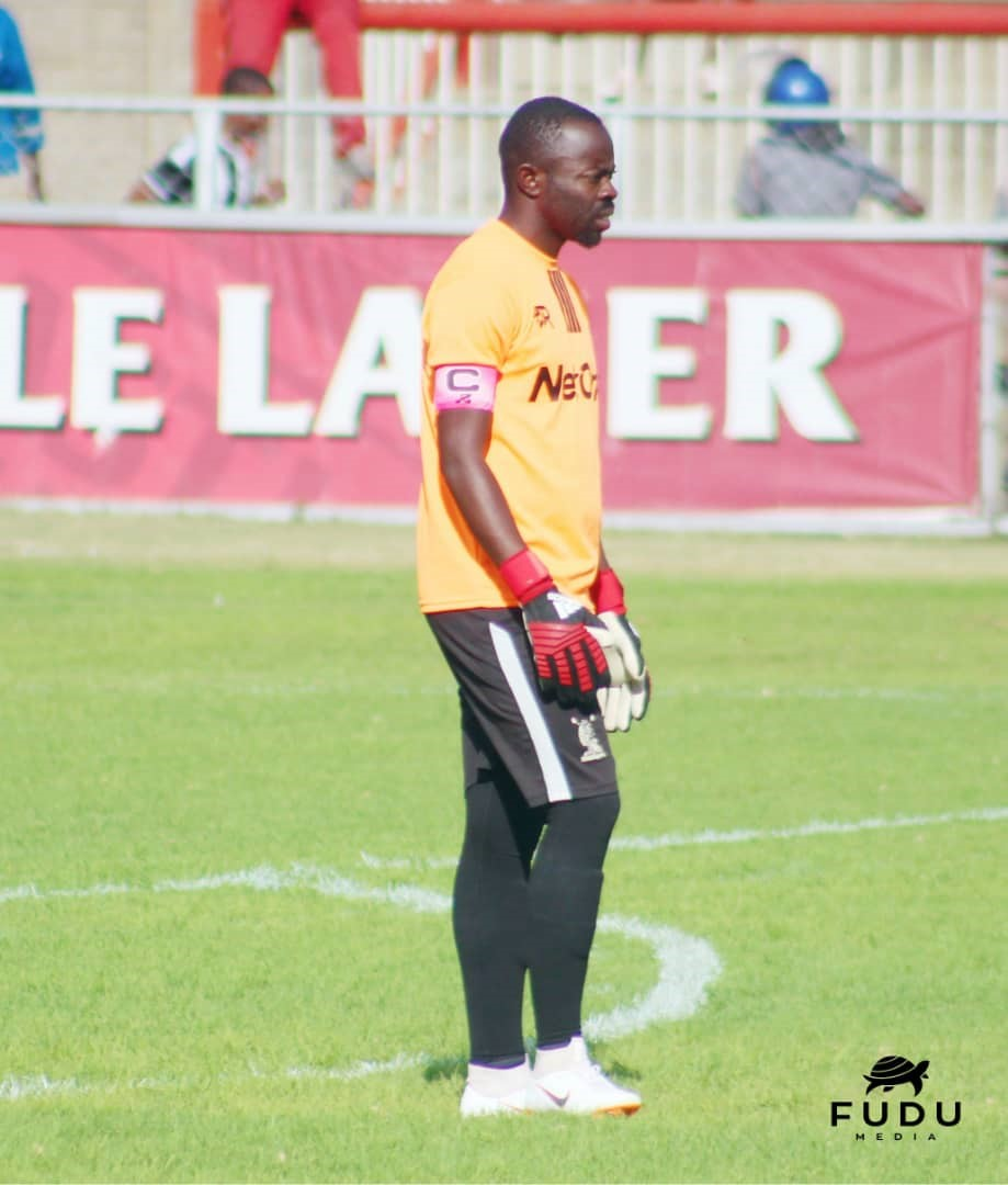 Bosso switches off Kariba power as the redemption story continues